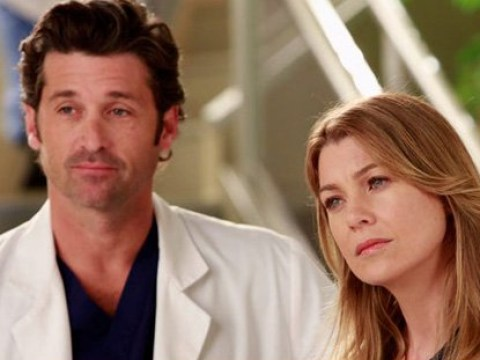 From Meredith and Derek to Alex and Jo: Who is the best Grey's Anatomy couple of all time?
