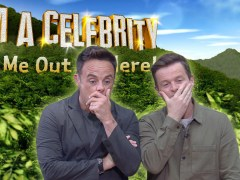 I'm A Celebrity 2020 will be filmed next to a 'notorious local dogging site'