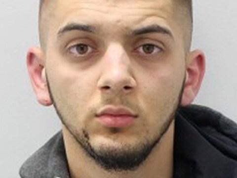 Drug dealer jailed after killing bus driver and injuring 14 in pile-up