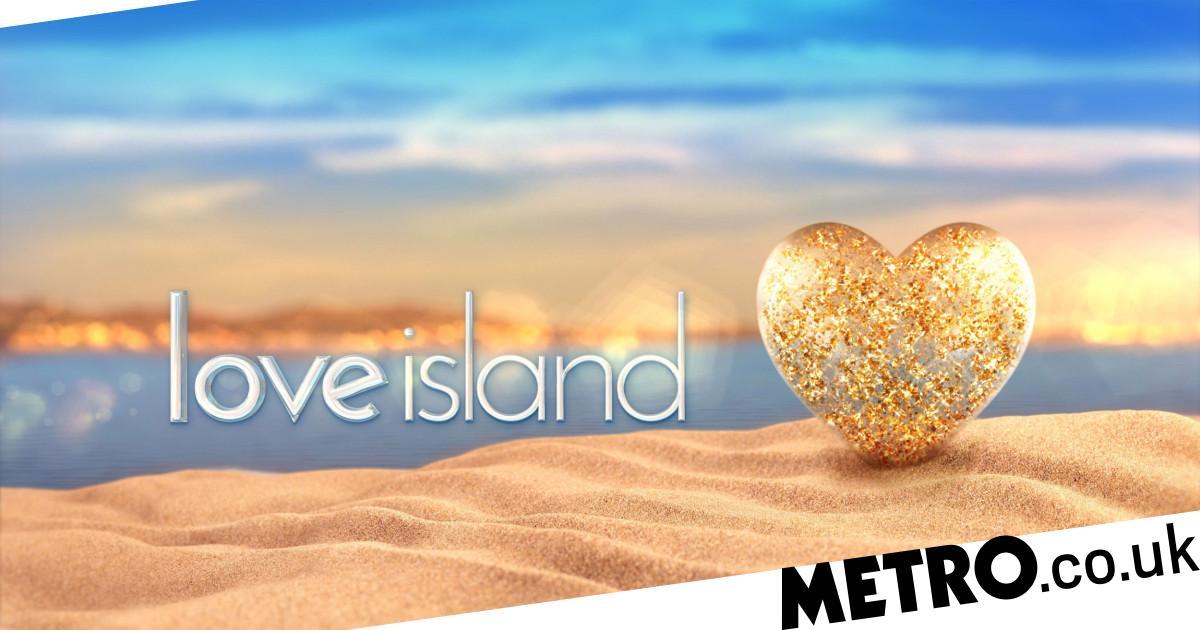 Love Island Teilnehmer 2021