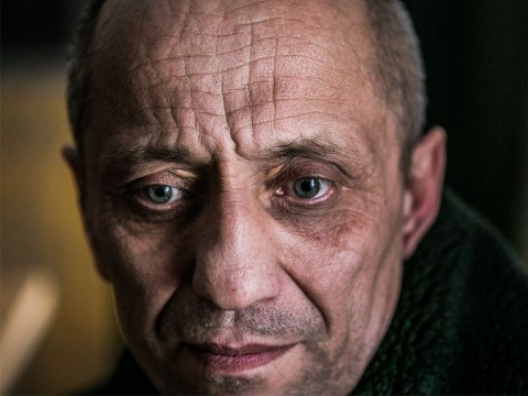 Russia's worst ever serial killer admits more murders and begs for the death penalty