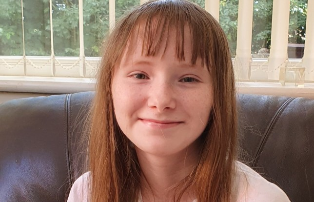 Ruby Cropper, who died after she was hit by a car while crossing New Road in Bury. PA Photo. Issue date: Wednesday August 12, 2020. Ruby, 11, was walking with a friend on New Road at about 4:30pm on Monday when she was in a collision with a blue Suzuki Alto, according to a spokesman for Greater Manchester Police. See PA story POLICE Bury. Photo credit should read: Greater Manchester Police/PA Wire NOTE TO EDITORS: This handout photo may only be used in for editorial reporting purposes for the contemporaneous illustration of events, things or the people in the image or facts mentioned in the caption. Reuse of the picture may require further permission from the copyright holder.