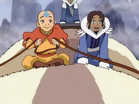 Avatar: The Last Airbender creators walk away from Netflix live-action series adaptation