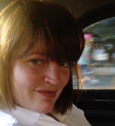 Patton Oswalt honours late wife Michelle McNamara after Golden State Killer jailing | Metro News