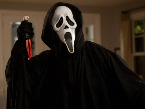Scream 5 is 'officially rolling' as Neve Campbell confirms return and we're already terrified