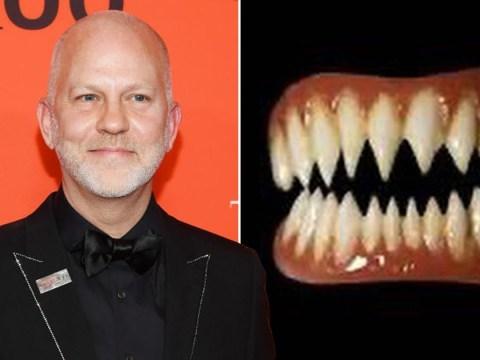 American Horror Story creator Ryan Murphy drops major season 10 clue, but what does it mean?