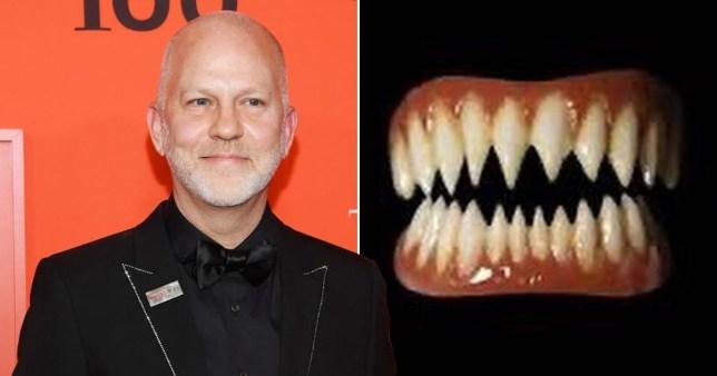 American Horror Story creator Ryan Murphy drops major season 10 clue