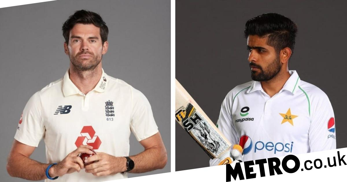 England v Pakistan predictions: Top run-scorer, leading wicket-taker, breakout star, series result - metro