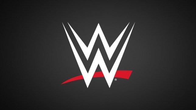 WWE logo 2020