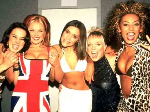 Spice Girls fans livid as player stumped by £64K question on Who Wants To Be A Millionaire?