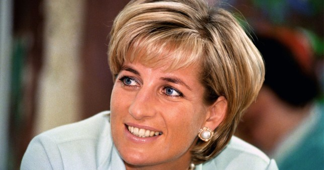 A statue of the Princess of Wales will be installed at Kensington Palace on what would have been her 60th birthday.