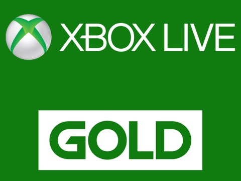 Xbox Live Gold could still be free, despite not being discontinued