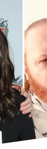 Keith Lemon remembers Caroline Flack with sweet video after Bafta tribute