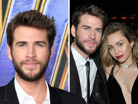 Liam Hemsworth has 'low opinion' of ex-wife Miley Cyrus and was 'really hurt' over marriage split