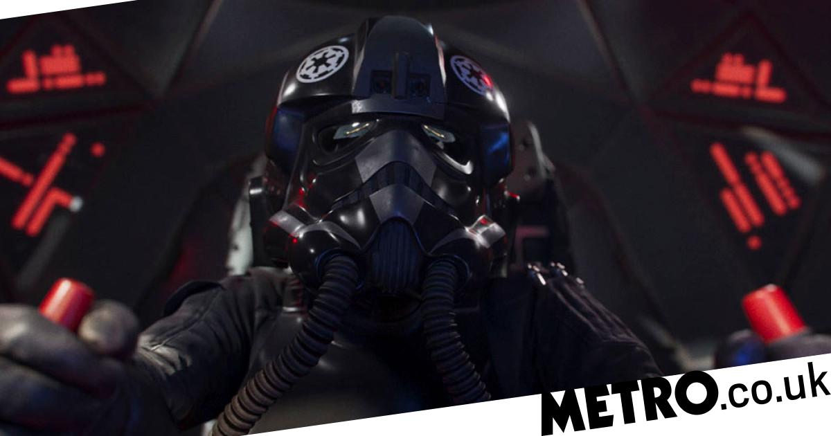 Star Wars 7 News Deutsch