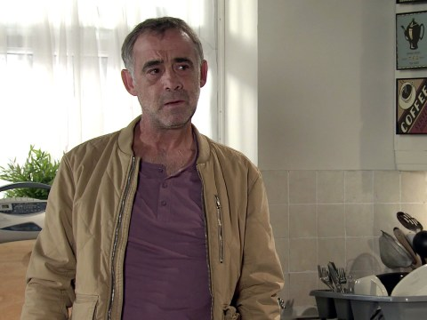 Coronation Street spoilers: Kevin Webster dumps Abi Franklin after he learns her drugs betrayal?
