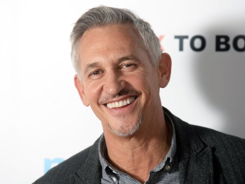 Gary Lineker says 'only Twitter can take people off Twitter' amid BBC's new impartiality rules