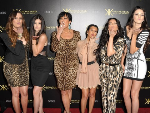 Keeping Up with the Kardashians: What is the famous family up to as show ends after 14 years