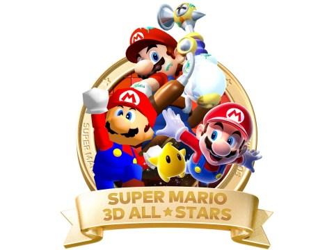Games Inbox: Super Mario 3D All-Stars impressions, Kingdoms Of Amalur remaster, and Demon's Souls PC