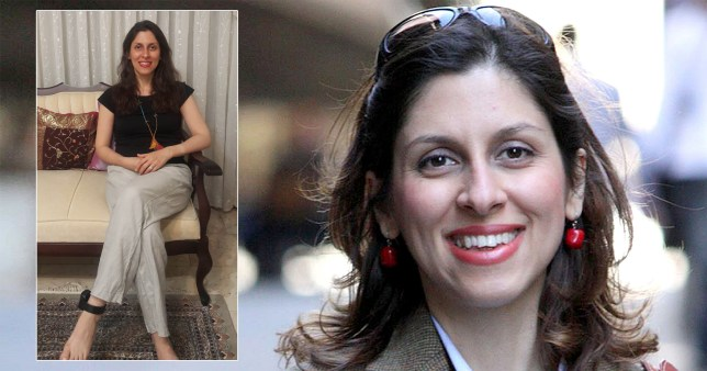 Nazanin Zaghari-Ratcliffe is now facing a new charge, according to Iranian state media.