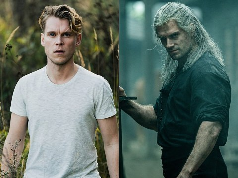 The Witcher season 2: Fast and Furious star forced to quit over Covid-19 restrictions