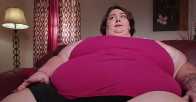 My 600-lb Life star Coliesa McMillan dies