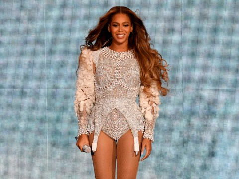 Beyoncé gives away $1 million to small Black-owned businesses