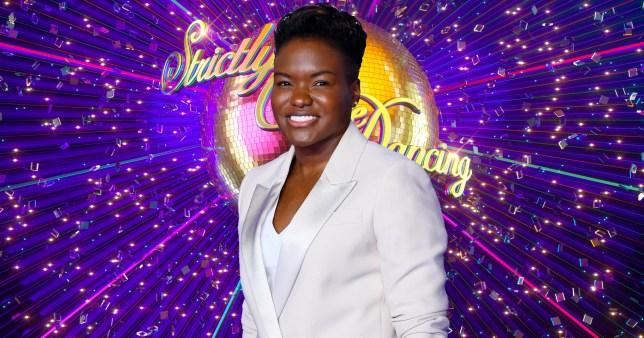 Nicola Adams tipped for Strictly 2020 history in first same-sex couple