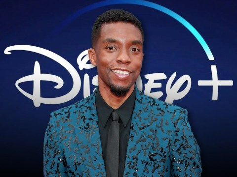 Disney Plus releases Chadwick Boseman: A Tribute For A King in remembrance of Black Panther star