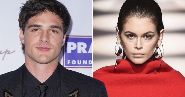 Jacob Elordi takes Kaia Gerber to the same place he took all his exes after Zendaya 'split'