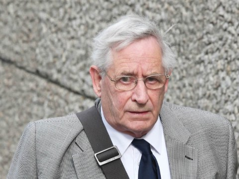 Paedophile teacher jailed for third time two days before prison release date