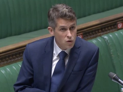 Government blocks bid to release all documents related to A-levels crisis