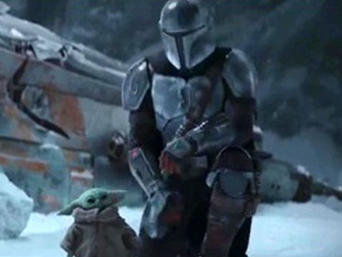 The Mandalorian season 2: Our predictions for the new series of the Star Wars show