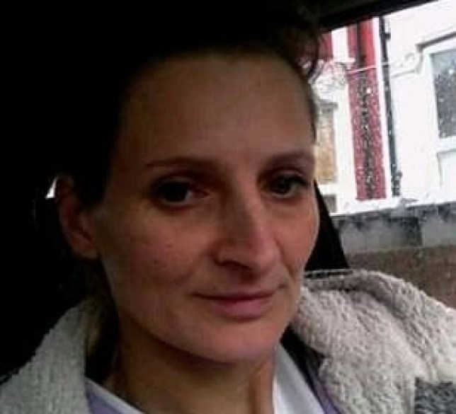 Magdalena Pacult who was found dead at her home in Stockbridge Village on New Year's Day Credit: Liverpool Echo