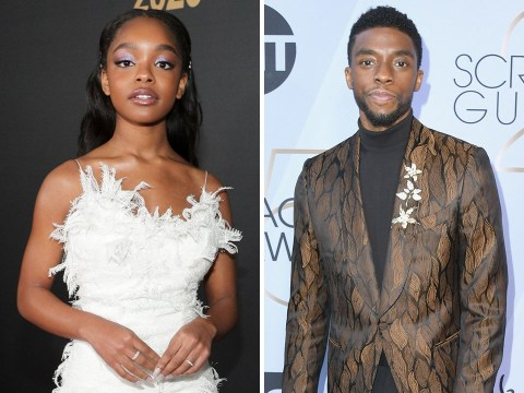 Janelle Monae remembers last dance with Chadwick Boseman after tragic death: 'I will always hold that dear'