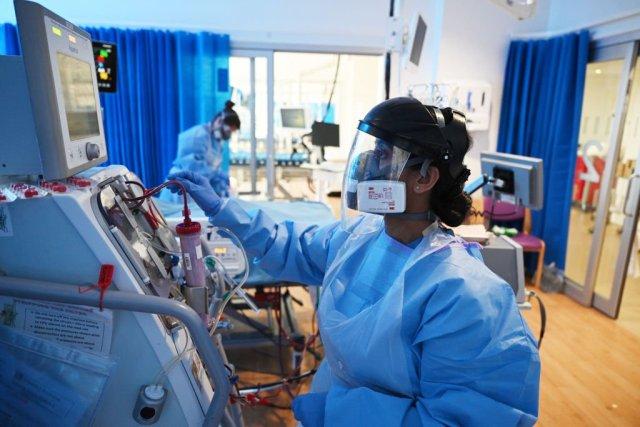 Six biggest coronavirus U-turns in the six months since lockdown