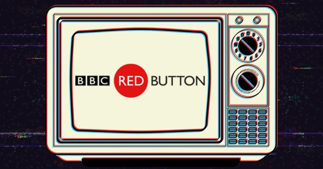 BBC take U-turn over Red Button services after backlash BBC/Getty Images