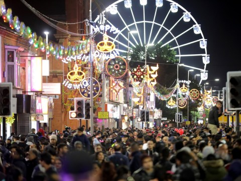Christmas and Diwali celebrations cancelled after new restrictions brought in