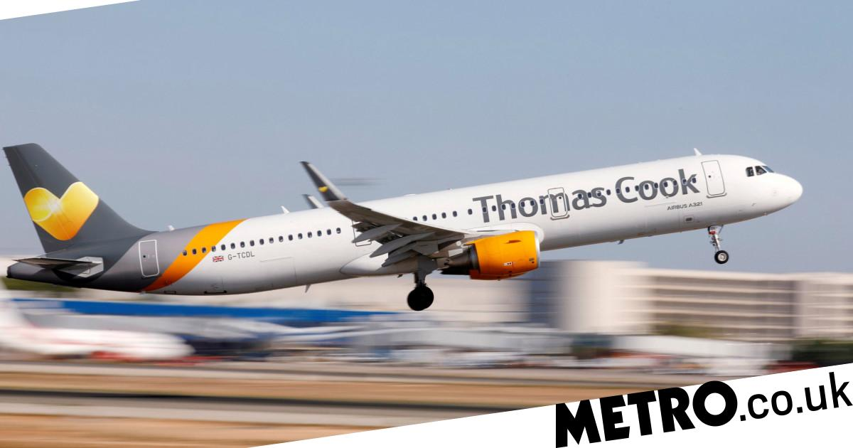 Thomas Cook relaunch: What has changed and where is the firm flying to?