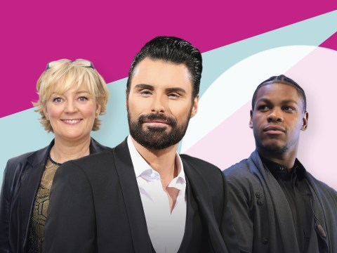 Rylan Clark-Neal defends Jo Malone after John Boyega backlash 14 years after she quit the brand