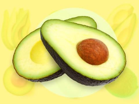 Six genius ways to use your avocado stone and peel