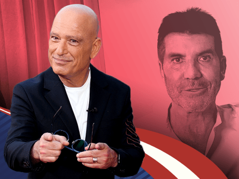 America's Got Talent fans slam 'mean' Howie Mandel for trying to 'replace' Simon Cowell