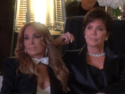 Fans want Kris Jenner to join Real Housewives of Beverly Hills and it totally needs to happen