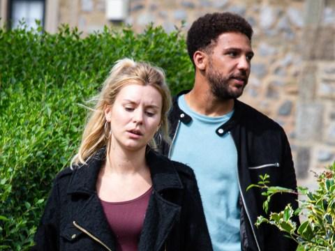 Emmerdale spoilers: Billy Fletcher discovers Dawn Taylor's huge DI Malone secret?