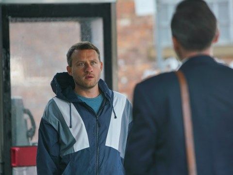 Coronation Street spoilers: Billy betrays Paul over child sex abuse secret?