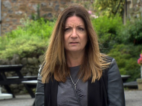 Emmerdale spoilers: Harriet Finch's return storyline revealed