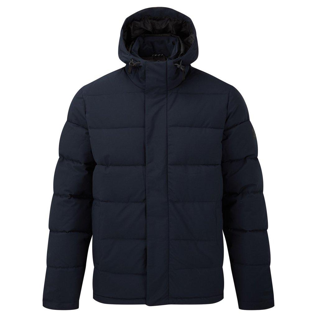 TOG 24 men's jacket navy