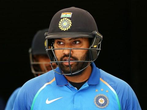Why Mumbai Indians captain Rohit Sharma missed IPL clash against Chennai Super Kings