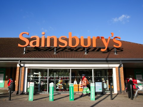 How to double up your Sainsbury's Nectar points from today