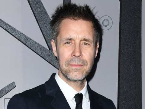 Paddy Considine celebrates Game Of Thrones prequel House of the Dragon casting with iconic Westeros picture